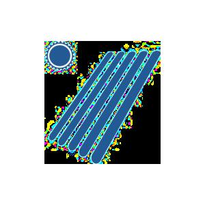 Instalacje solarne w systemie WEBER SOL. Aspekty projektowe i montażowe