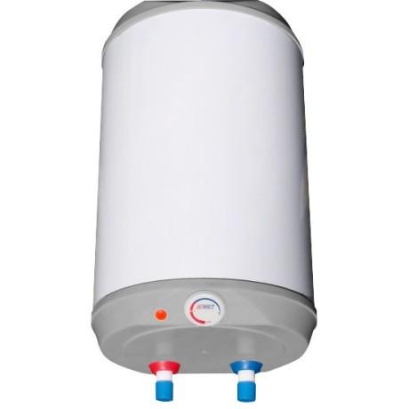 Elektryczny uniwersalny ogrzewacz wody