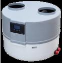 Pompa ciepła do podgrzewu wody użytkowej 2,5 kW DROPS M4.1