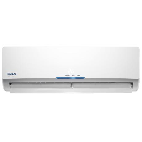 Klimatyzator Kasetonowy Typu Kompakt 3,5 kW, inwerter, Kaisai