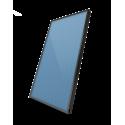 Kolektor słoneczny WEBER SOL PREMIUM 2,0