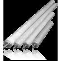 Anoda magnezowa (200-500L) 40x400