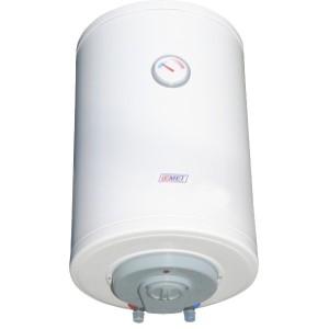Elektryczny ogrzewacz wody Slim