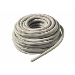 Wąż / przewód karbowany do skroplin 16 mm