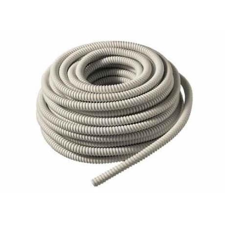 Wąż, przewód karbowany do skroplin 16 mm
