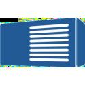 Tepelné čerpadla NEXUS, DROPS. Aspekty návrhu a montáže