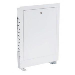 Шкаф/корпус встраиваемый для распределителя 10 выходов