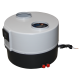 Pompa ciepła do podgrzewu wody użytkowej DROPS M4.1