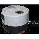 Pompa ciepła do podgrzewu wody użytkowej DROPS M 4.1 (2,5 kW)