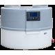 Tepelné čerpadlo DROPS M 4.1 pro teplou užitkovou vodu 2,5 kW + nádrž s 1 cívkou 200 l