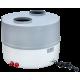 DROPS M 4.1 тепловой насос для ГВС 2,5 кВт + бак с 1 катушкой по 200 л