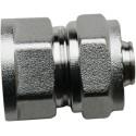 Svěrné šroubení PEX/AL/PEX 20x3/4ʺ závit vntřní
