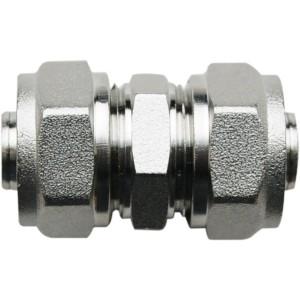 Złączka PEX/AL/PEX 32x32 skręcana