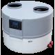 Насос тепловой для нагрева воды 4,1 квт DROPS M 4.2
