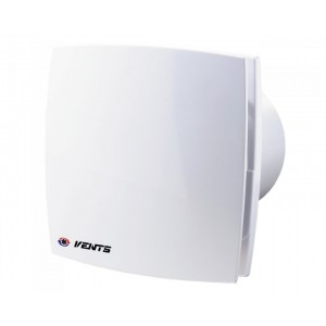 Wentylator domowy VENTS QUIET 100 wersja standart