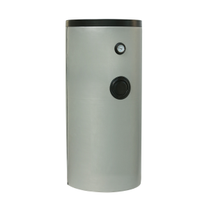 Smaltovaný zásobník pro tepelná čerpadla s1výměníkem, 400 l., WEBER WS 15 400