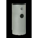 Бойлер эмалированный для тепловых насосов с 1 катушкой, 400 л WEBER WS 15 400