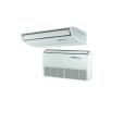 Klimatyzator przypodłogowo - podstropowy 7,0 kW Inwerter Kaisai