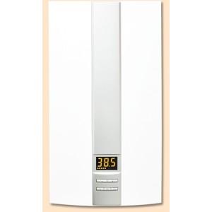 Przepływowy ogrzewacz wody POW LCD MULTI 11,13,15,18,21,24 kW