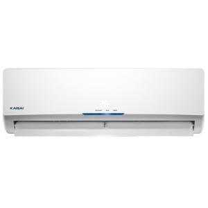Vnitřní jednotka Multi Split Klimatizace, nástěnná klimatizace FOCUS 2,6 kW