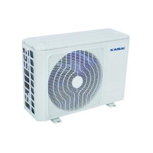 Klimatyzator Multi Split jednostka zewnętrzna 12,3 kW Kaisai