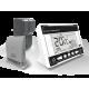 Bezprzewodowy regulator pokojowy ST-290 v2