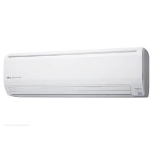 Klimatyzator ścienny Kasai ECO Inverter 2,6kW
