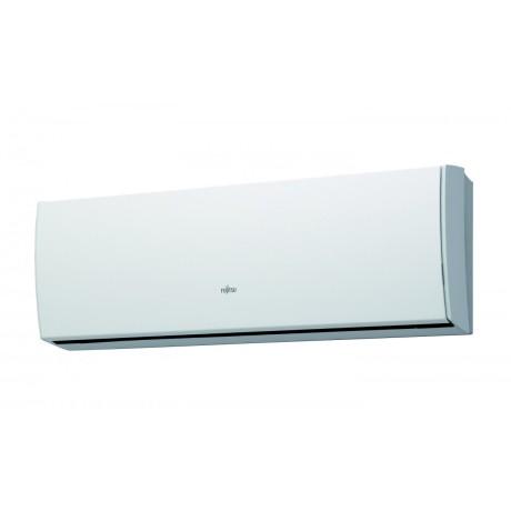 Klimatyzator ścienny Fujitsu Seria LU 2,0  kW split  dedykowana do serwerowni