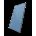 Kolektor słoneczny WEBER SOL ECO 2,0 solar
