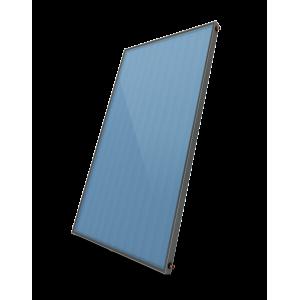 Коллектор солнечный WEBER SOL ECO 2,8