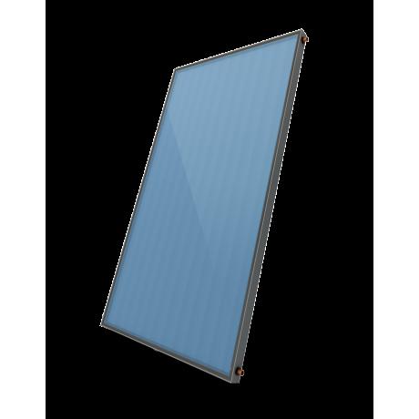 Kolektor słoneczny WEBER SOL ECO