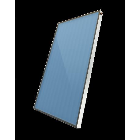 Solární kolektor WEBER SOL STANDARD 2,0