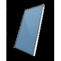 Solární kolektor WEBER SOL STANDARD 2,8