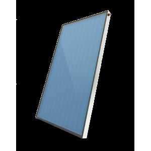 Коллектор солнечный WEBER SOL STANDARD 2,5