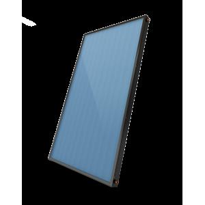 Коллектор солнечный WEBER SOL PREMIUM 2,0