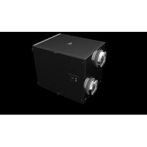 Rekuperator centrala wentylacyjna DOSPEL OPTIMAL 600 + pilot + bypass automatyczny + filtry + system antyzamrożeniowy