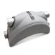 Rekuperator centrala wentylacyjna DOSPEL LUNA 200 + pilot AD 320 + bypass + filtry