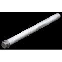 Anoda magnezowa od 400 - 500 l. 32 x 600 mm