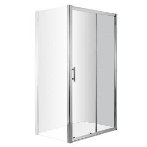 Drzwi wnękowe DEANTE CYNIA 120 cm