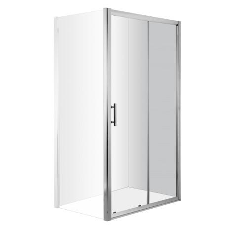 Drzwi wnękowe DEANTE CYNIA 160 cm
