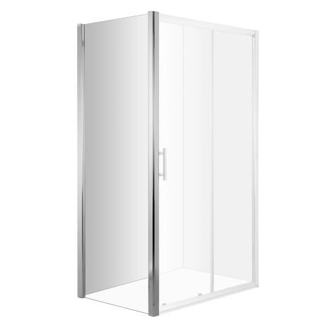 Ścianka boczna DEANTE CYNIA 90 cm