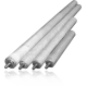 Anoda magnezowa (5-15L) 25x150