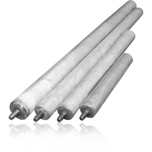 Anoda magnezowa