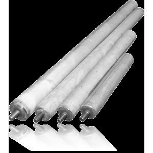 Анод магниевый (80-100 л) 24x400