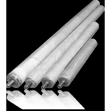 Hořčíková anoda (80-100L) 24x400