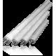 Hořčíková anoda (200-500L) 40x400