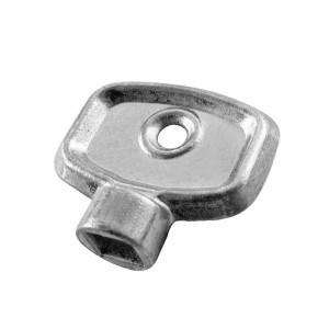 Ключ для сапуна металлический