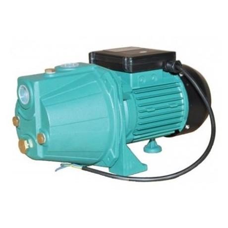 Przykładowy zestaw hydroforowy JET 50 ze zbiornikiem 24l