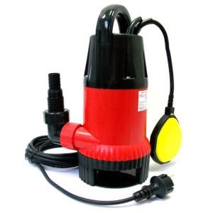 Pompa zatapialna TP 250 Omnigena