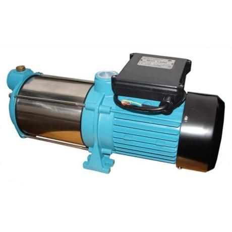 Гидрофорный насос OMNIGENA MH 1800 INOX 230V